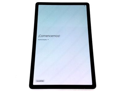 tablet pc samsung tabs5e