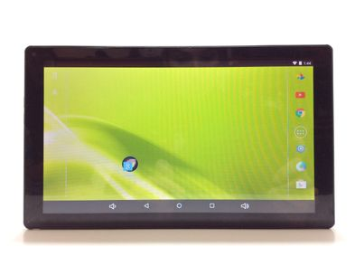 tablet pc selecline 861894