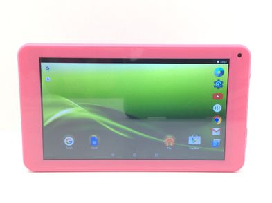 tablet pc selecline s4t7in
