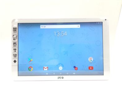 tablet pc spc heaven 10,1 16gb wifi