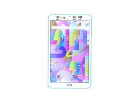 tablet pc spc lightyear 8.0 16gb