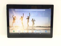 tablet pc storex ezee tab 10