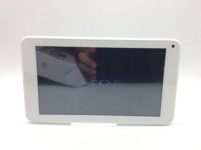tablet pc storex ezee tab 803 8.0 8gb wifi