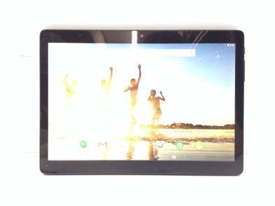 tablet pc storex ezee tab 96q10-m 9.6 16gb wifi
