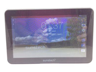 tablet pc sunstech tab101dc