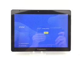 tablet pc sunstech tab1081 10.1 32gb