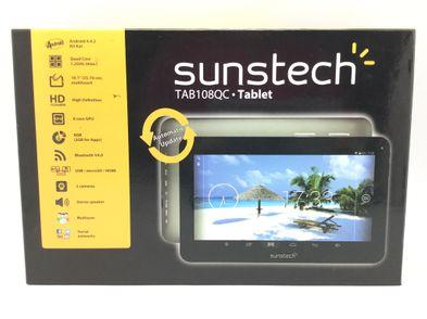 tablet pc sunstech tab108qc