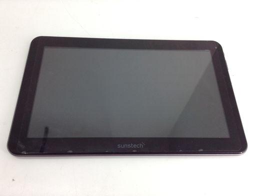 tablet pc sunstech tab108qcbt