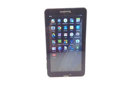 tablet pc sunstech tab743gqc