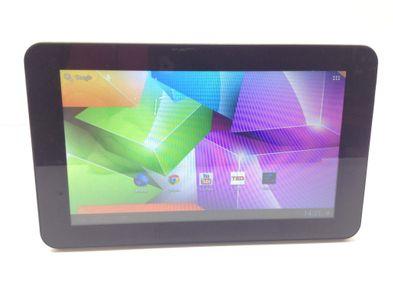 tablet pc sunstech tab7dual 8gb
