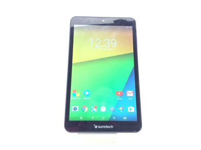 tablet pc sunstech tab88qcbt 8 16gb wifi