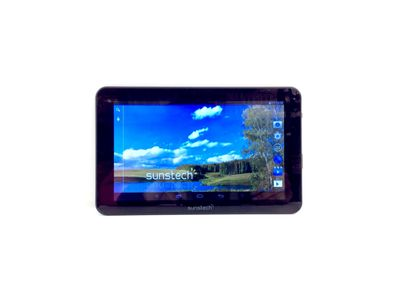 tablet pc sunstech tab917qc 9,0 16gb wifi