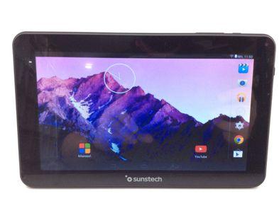 tablet pc sunstech tab93qcbt 9,0 8gb wifi