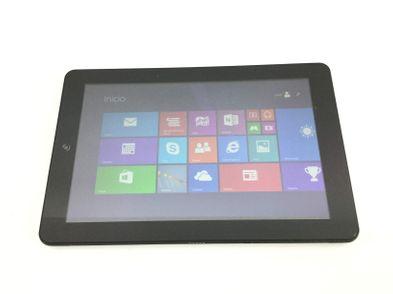 tablet pc sunstech taw98895qcbtk16