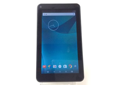 tablet pc talius quartz 7005bt v2