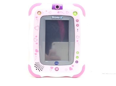 tablet pc vtech storio 2