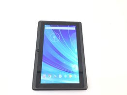 tablet pc outro 2hix