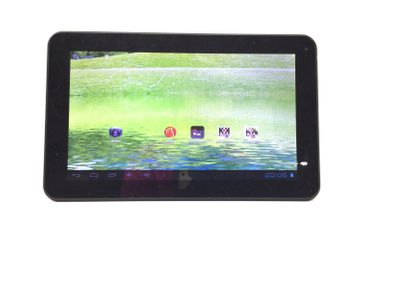 tablet pc woxter 90 bl 9.0 4gb (tb26-071)