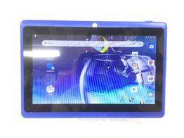 tablet pc yuntab q88h 7.0 8gb wifi