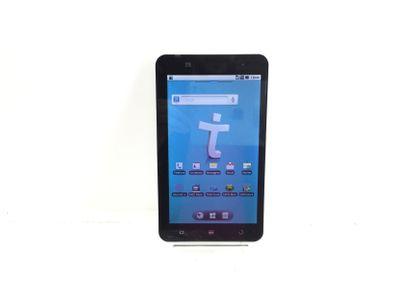 tablet pc outro v9