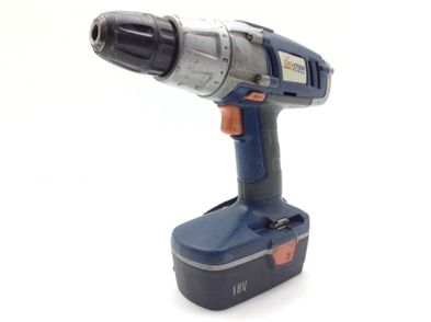 taladro a bateria dexter cdt06ch-180d