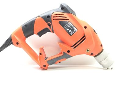 taladro electrico black and decker kr70lsr