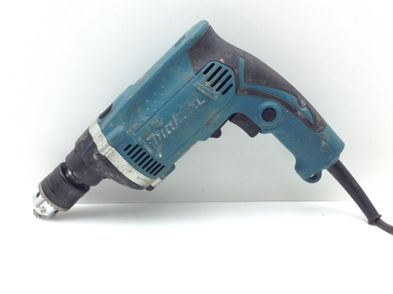 taladro electrico makita hp1631
