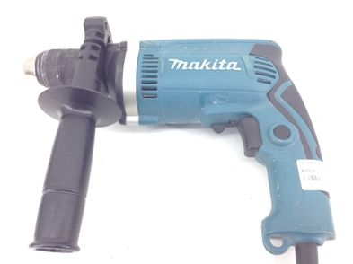 taladro electrico makita hr1631