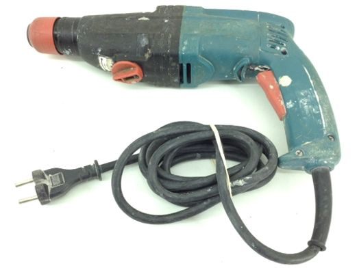 taladro electrico makita hr2410