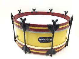 tambor gonalca 14