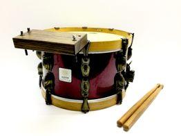 tambor sayon pasion del sur.gold series