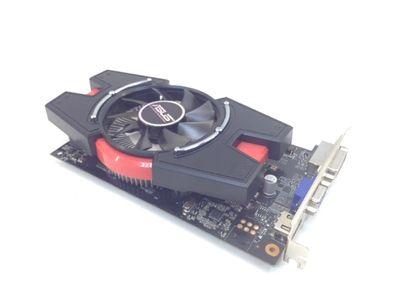 tarjeta grafica nvidia 650 gtx
