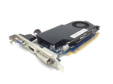 tarjeta grafica nvidia gt320