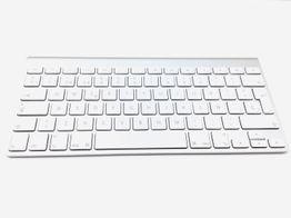 teclado alfanumerico apple 1314