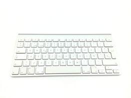 teclado alfanumerico apple a1314