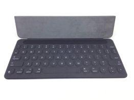 teclado alfanumerico apple a1772