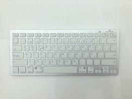teclado alfanumerico bluestork bs-kb-micro/bt/sp