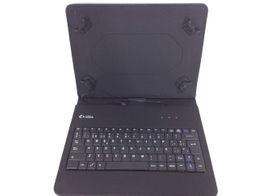 teclado alfanumerico otros tablet