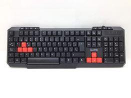 teclado alfanumerico otros kx100