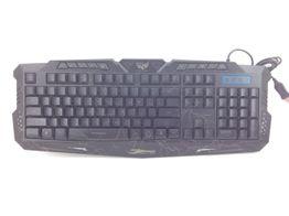 teclado alfanumerico otros