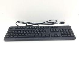 teclado alfanumerico hp kb57211