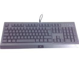 teclado alfanumerico razer cynosa chroma lite