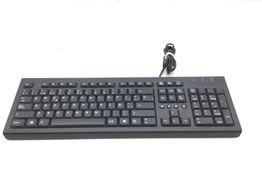 teclado alfanumerico sin marca sin modelo