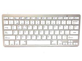 teclado alfanumerico wireless keyboard bk3001