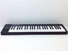 teclado electronico otros q 49