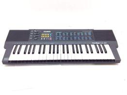 teclado electronico casio ca-401