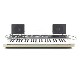 teclado electronico casio casiotone mt-800