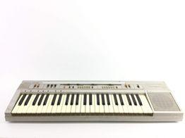 teclado electronico casio ct-310