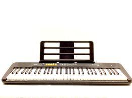 teclado electronico casio ct-5100