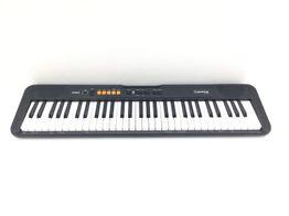 teclado electronico casio ct-s100